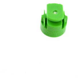 Fox Racing Shox Float NA 2 Volume Spacer voor 34 Float Verende Vork, green